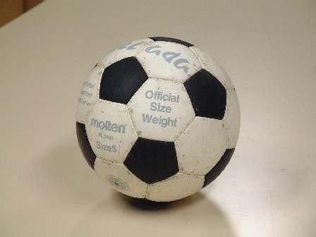 j1サッカー選手